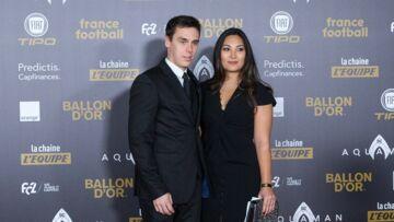 Louis Ducruet et Marie Chevallier: au lieu de partir en voyage de noces, ils se sont offert une soirée au bowling