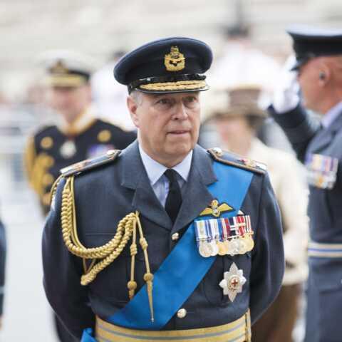 Le prince Andrew accusé d'agressions sexuelles: la mise au point de Buckingham Palace