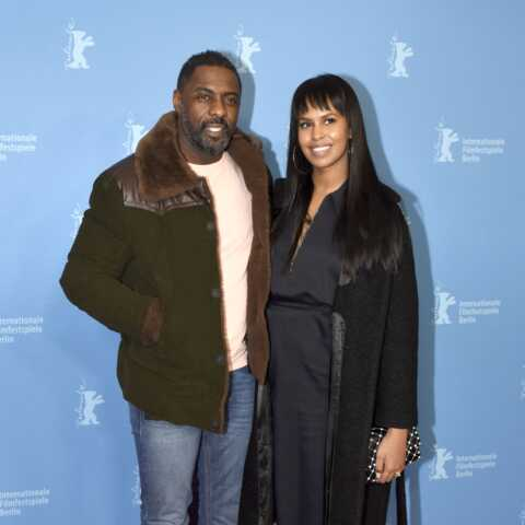 Idris Elba (Bastille Day), qui est sa femme Sabrina Dhowre?