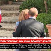 video_-_brigitte_macron_et_vladimir_poutine_leurs_retrouvailles_chaleureuses_a_bregancon