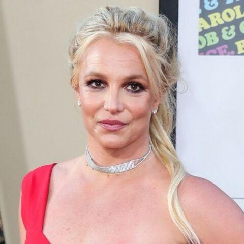 Britney Spears au plus mal? Ce message qui inquiète ses fans