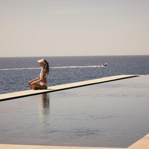 Découvrez les 8 plus beaux spots beauté de Saint-Tropez