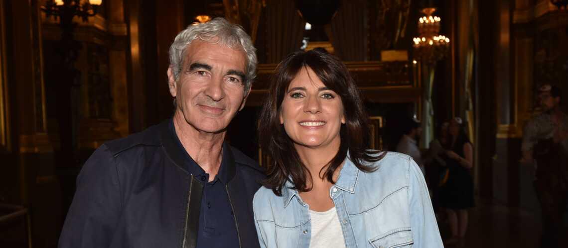 Raymond Domenech revient sur sa demande en mariage ratée à Estelle Denis - Gala