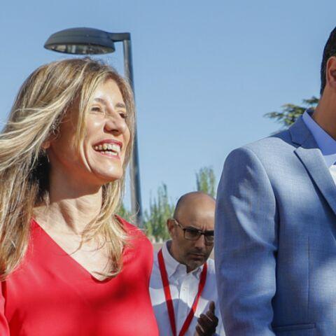 Begoña Gomez, la femme du Premier ministre espagnol, pourquoi ses vacances sont un cauchemar