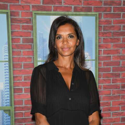 Karine Le Marchand: cette condition qu'elle a imposée à son équipe pour sa fille Alya