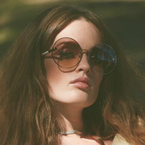 Tendance Woodstock:  craquez pour les codes de beauté hippie chic