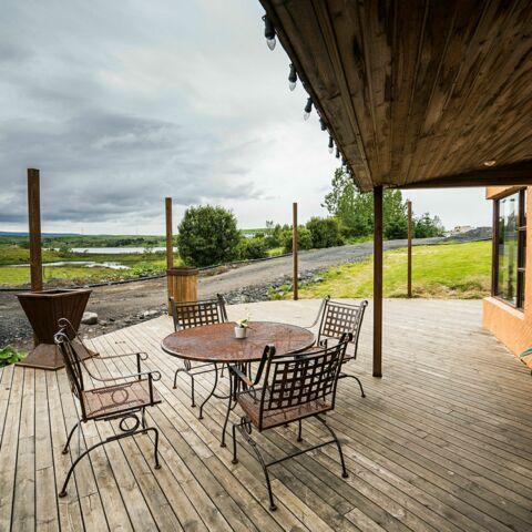 PHOTOS – 5 façons de découvrir l'Islande, une île magique