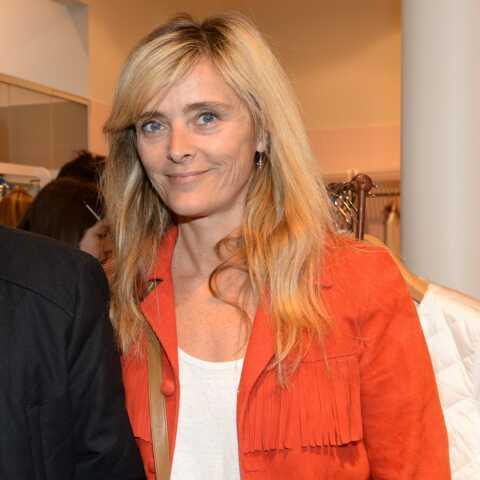 Marie Poniatowski: comment elle a su se rendre indispensable auprès de Laeticia Hallyday
