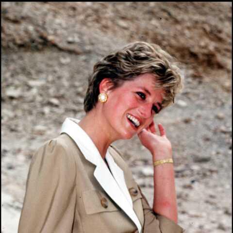 Pourquoi Lady Diana aurait pu échapper à son accident de voiture