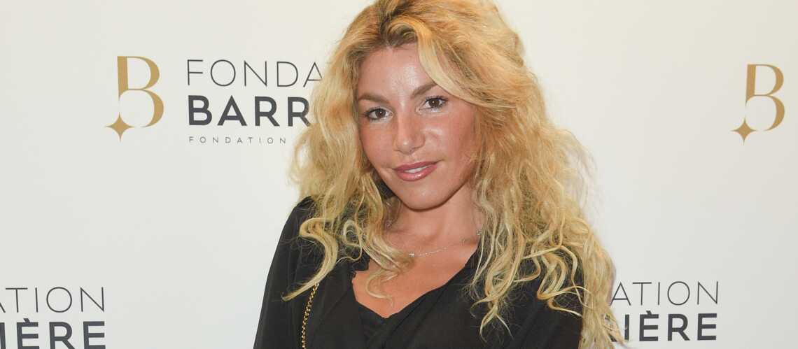 Harcelée sur les réseaux sociaux, Lola Marois, la femme de Jean-Marie Bigard va porter plainte - Gala