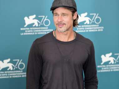 PHOTOS - Brad Pitt, Tom Cruise, Keanu Reeves, 55 ans et toujours aussi jeunes