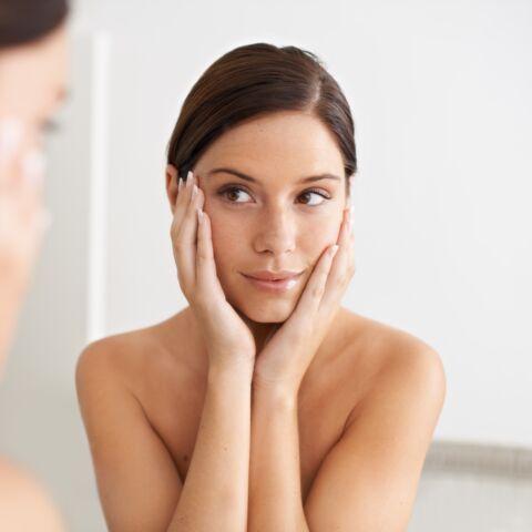 Cinq actifs belle peau imbattables