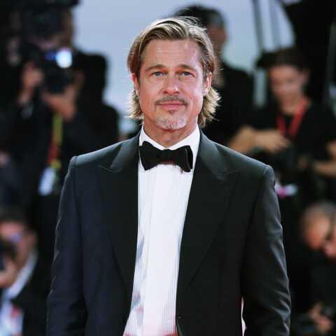 PHOTOS – Brad Pitt, Keanu Reeves… Ils ont plus de 50 ans et paraissent toujours aussi jeunes!