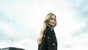 VIDEO – Tendance mode automne-hiver 2019/2020: craquez pour le sac Clic de Lancel