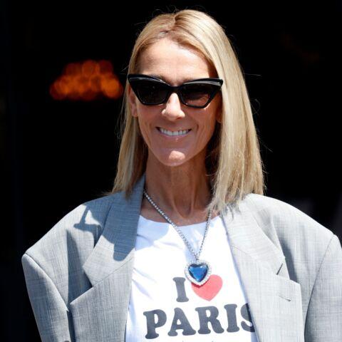 PHOTOS – Céline Dion élue personnalité la mieux habillée de 2019: la revanche de Pepe Munoz