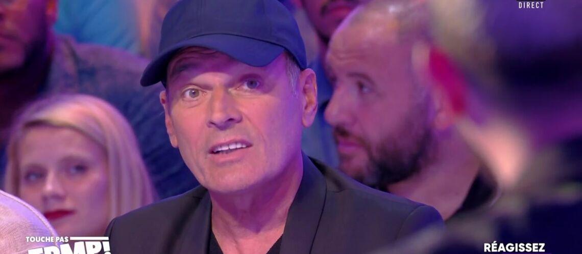 VIDÉO – La petite pique de Laurent Baffie à Thierry Ardisson : « Je bouffe à tous les râteliers » - Gala