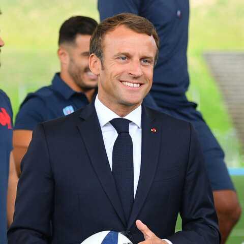 """Emmanuel Macron, pourquoi il est accueilli comme un """"prince"""" en Andorre?"""