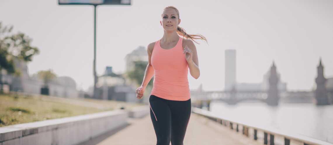 Minceur : quels sports pratiquer pour perdre rapidement du poids ?