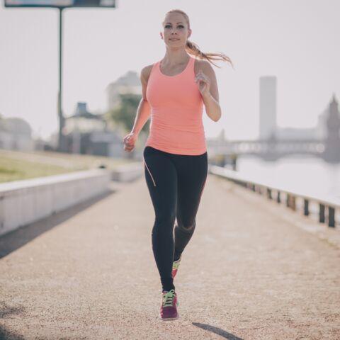 Minceur: quels sports pratiquer pour perdre rapidement du poids?