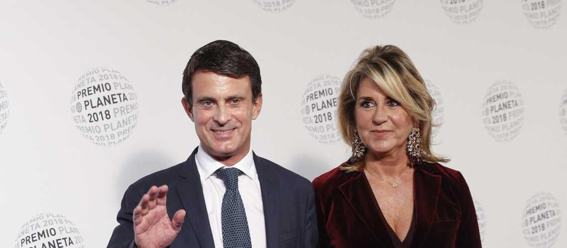 Manuel Valls fauché ? Il ne dépensera pas un centime pour
