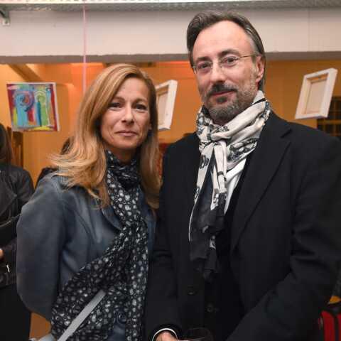 L'ex de Manuel Valls, Anne Gravoin a retrouvé l'amour. Découvrez qui est son nouveau compagnon