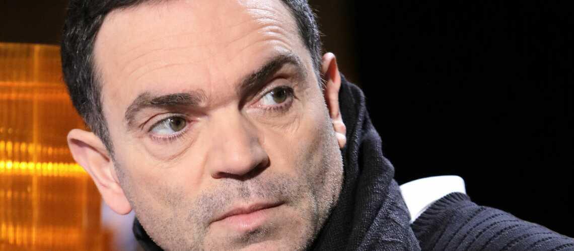 On n'est pas couché : le frère de Yann Moix enfonce le clou, la guerre continue - Gala