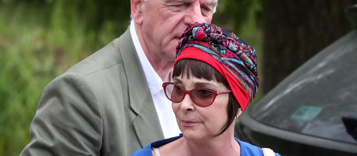 Mort d'Ariane du Club Dorothée : Jacky confie son extrême pudeur au sujet de son cancer - Gala