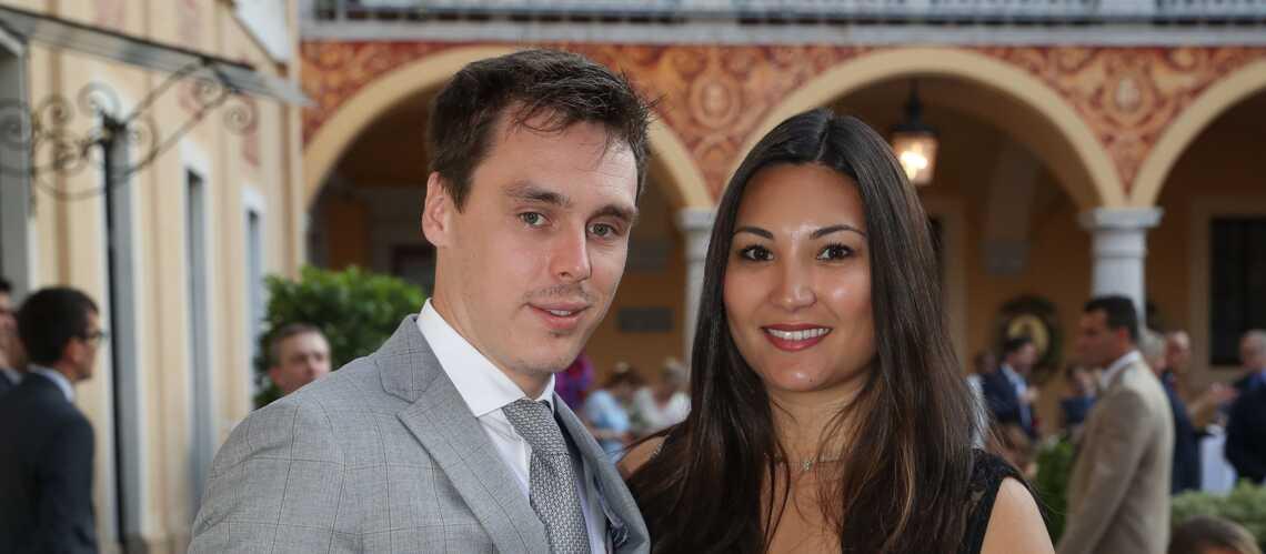 PHOTO – Louis et Marie Ducruet : de retour au Japon pour un heureux événement - Gala