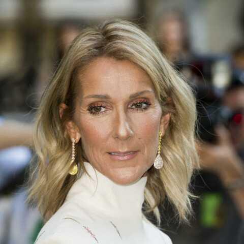 Céline Dion: 3 ans après la mort de René, elle ne s'interdit pas de retomber amoureuse