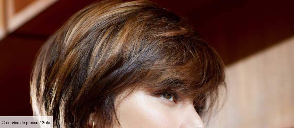 Coupe De Cheveux Comment Adopter La Coupe Boule Ultra Tendance