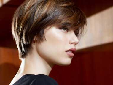 PHOTOS - Les coupes de cheveux tendance de l'automne/hiver 2019/2020