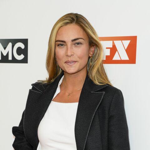 Ines Vandamme de Danse avec les stars a-t-elle un lien de parenté avec Jean-Claude Van Damme?