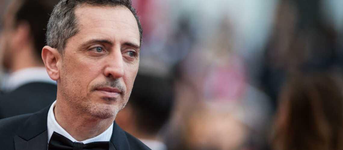 Séparé de Charlotte Casiraghi, Gad Elmaleh a « toujours de bons rapports » avec Monaco - Gala