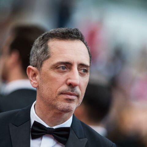 Séparé de Charlotte Casiraghi, Gad Elmaleh a «toujours de bons rapports» avec Monaco