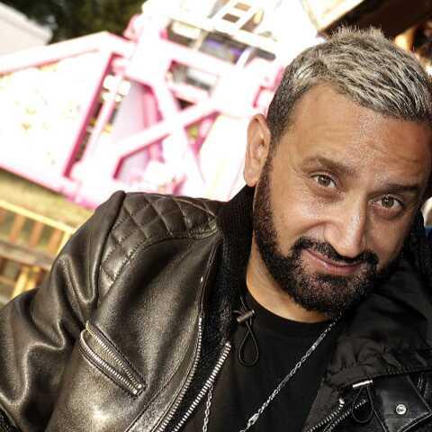 Cyril Hanouna vend sa société de production: c'est le jackpot pour lui