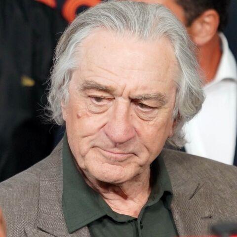 Donald Trump «un gangster» et «un taré»: Robert De Niro se lâche