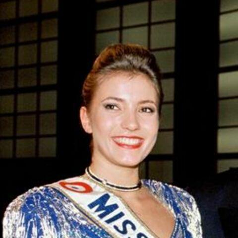 Mort de Gaëlle Voiry (Miss France 1990) dans un accident de voiture: «Un choc d'une extrême violence»