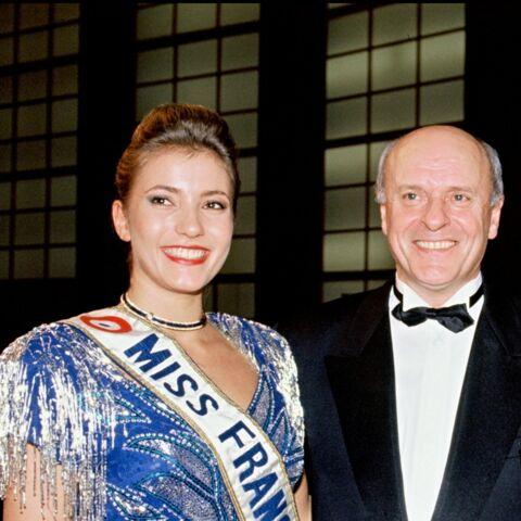 Mort de Gaëlle Voiry: retour sur la malédiction Miss France