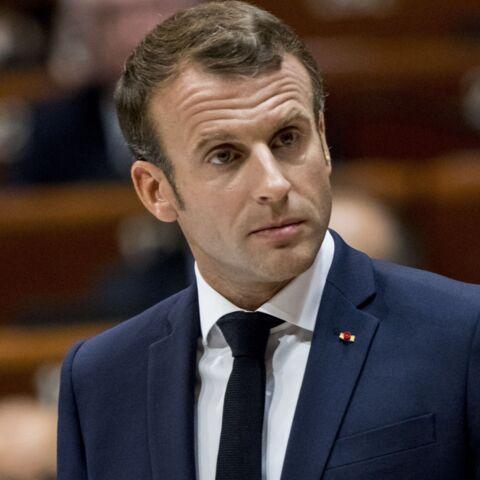 108 célébrités haranguent Emmanuel Macron pour sauver notre service de santé