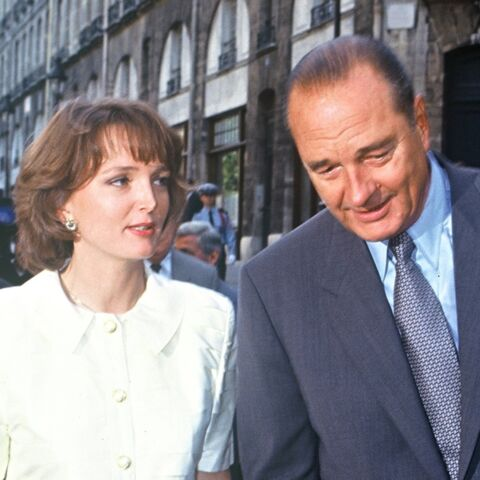claude_chirac_et_vincent_lindon_ce_jour_ou_son_pere_lui_a_donne_la_seule_gifle_de_sa_vie