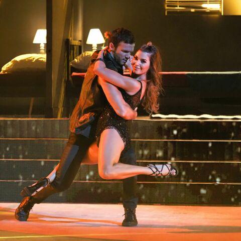 Hugo Philip (Danse avec les stars): cette autre candidate qui dérange sa chérie Caroline Receveur