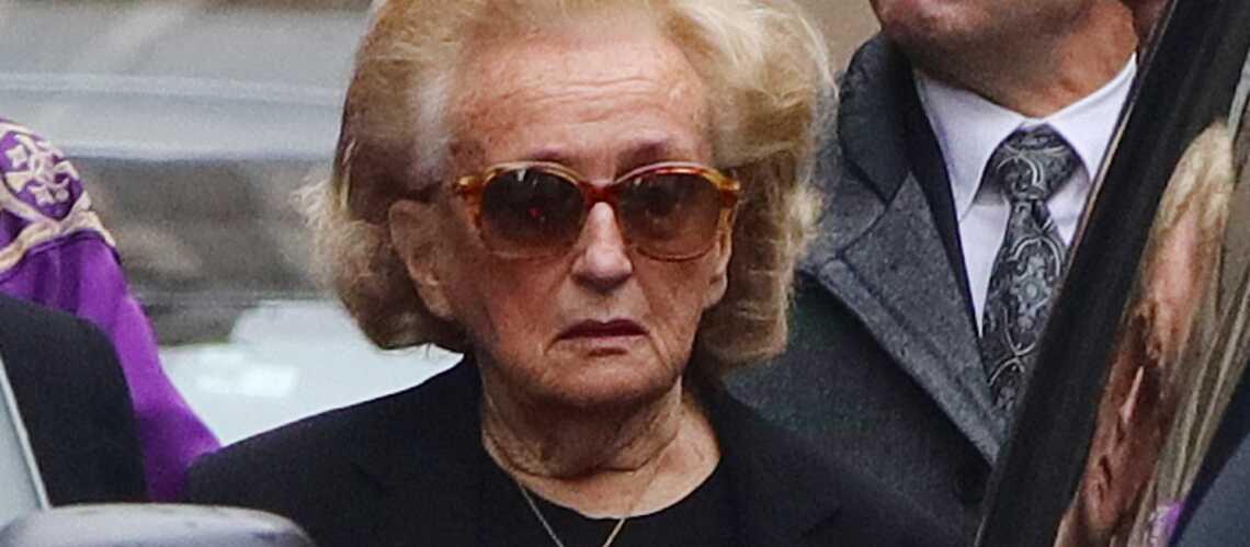 « Bernadette Chirac a toujours subi sans broncher » : les confidences du chauffeur de Jacques Chirac