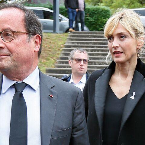 claude_chirac_en_correze_la_delicate_attention_de_son_mari_frederic_salat-baroux_pour_francois_hollande_et_julie_gayet