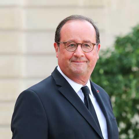 François Hollande chambre Emmanuel Macron après son coup de fil à Jean-Marie Bigard