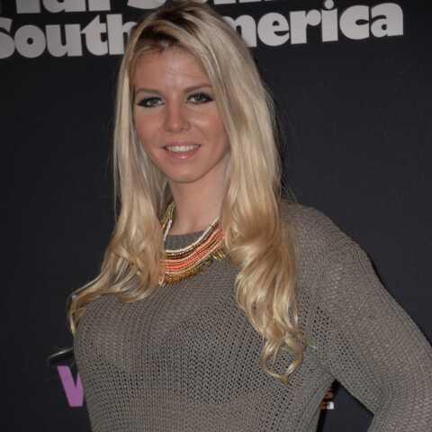 Jessica Thivenin, son nouveau-né doit être opéré d'urgence: «On prie chaque seconde»