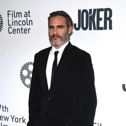 Joaquin Phoenix (Joker): comment il a perdu 23 kilos pour le rôle?