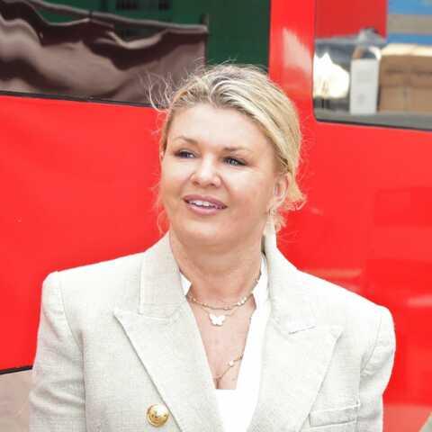 Corinna Schumacher accusée de bloquer les informations sur la santé de son mari? Elle reçoit un franc soutien