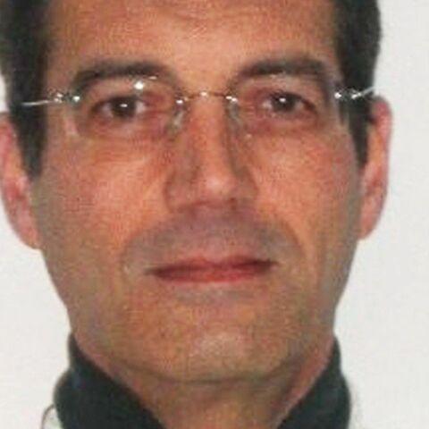 Xavier Dupont de Ligonnès sans scrupule: cet argent dérobé à son père après sa mort