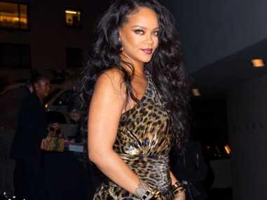 Brigitte Macron, Rihanna, Jennifer Lopez… ces stars qui portent des extensions capillaires