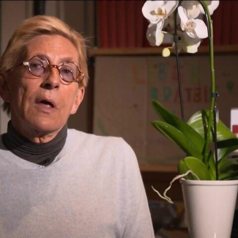 Isabelle Balkany: «amnésie totale pendant trois semaines», après sa tentative de suicide